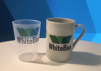Galerie WhiteBox Presse