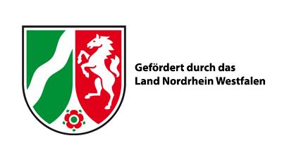 www.land.nrw