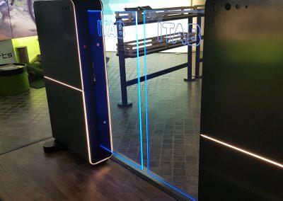 Galerie - Technik Welt