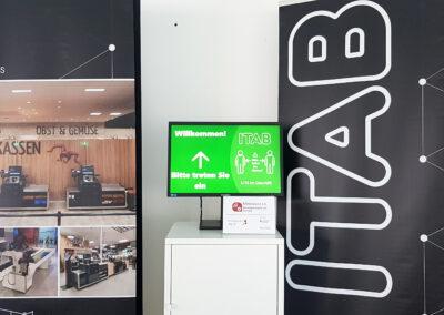 Galerie - Technikwelt