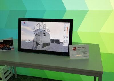 Galerie -Technikwelt